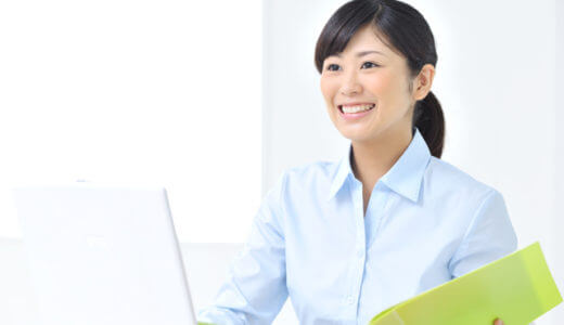 就活の企業研究から志望企業群をつくる6つのステップ