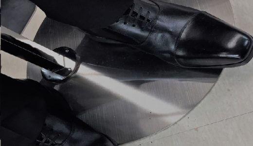 就活男子編:これで納得!靴・鞄・時計・小物の選び方