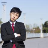就活の企業研究:学生が本音で選ぶだけでは通用しない理由とは?