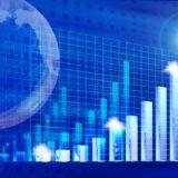【就活の業界研究】広告業界の構造と主要各社の現況を把握しておこう
