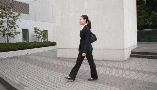 就活の面接で説得力のある希望職種、職種志望の答え方