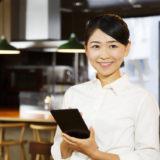 【例文あり】就活の面接で、アルバイトの経験に関する的確な答え方