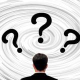 就活生必見!面接でよくある難問・奇問30問を集中解説!
