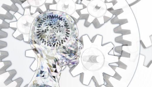 【就活の業界研究】:精密機器、事務機器メーカーの仕事、「やりがい」と「適正」をチェックしよう