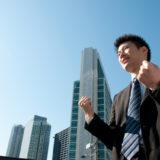 【例文あり】就活の面接で、リーダーシップについての質問に的確に答える方法