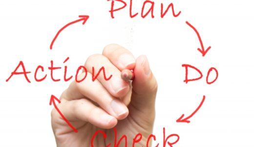 【例文あり】面接や自己PRで、問題解決能力を的確にアピールする方法