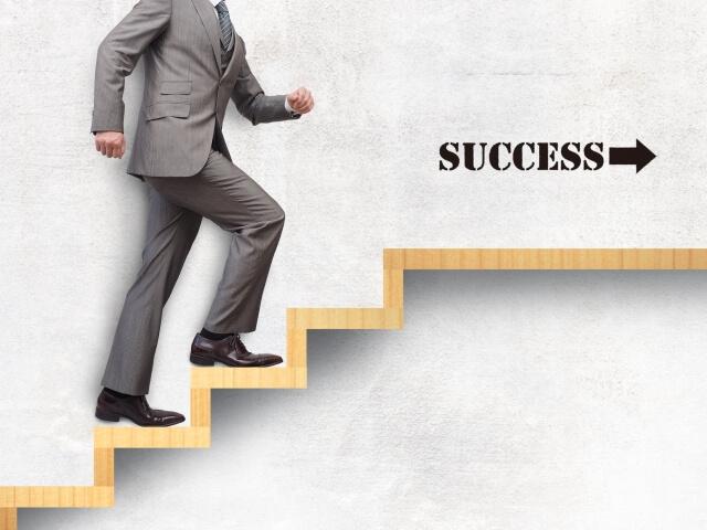 例文あり】面接や自己PRで、努力家であることをアピールする秘訣 | 就活の答え