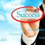 【例文あり】就活の面接で、成功体験を聞かれた時の的確な答え方