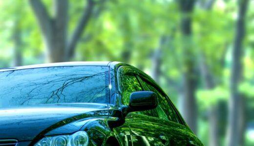 【例文あり】選考に勝つための、自動車メーカーへの志望動機を徹底解説!