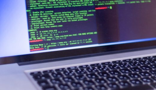 【例文あり】ITシステム業界へ、的確な志望動機を書く秘訣