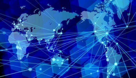 【就活の業界研究】電子部品業界の構造と主要電子部品メーカーの概況をチェックしてみよう