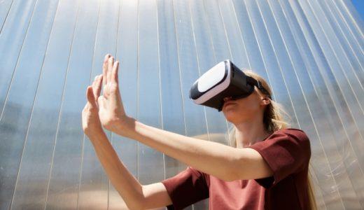 【就活の業界研究】ゲーム・エンターテイメント業界の現在、課題、未来を俯瞰してみよう