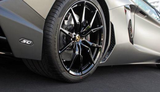 【例文あり】難しい、タイヤメーカーへの志望動機の書き方をこれで解決
