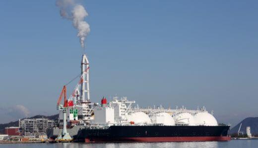 【例文あり】インフラ・エネルギー業界への志望動機に説得力を増す方法