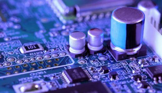 【例文あり】難しい電子部品メーカーへの志望動機の書き方を徹底解説