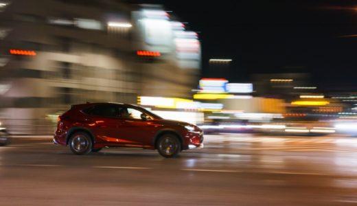 【就活の業界研究】自動車業界のビジネスモデルと現在、課題、未来について