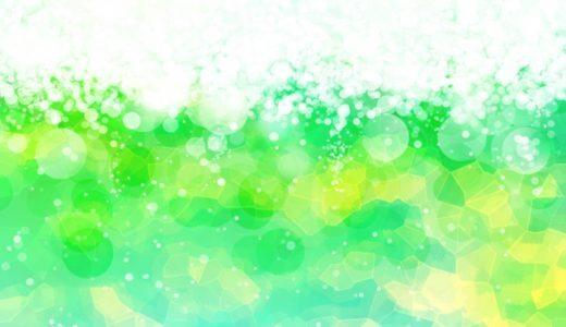 【就活の業界研究】飲料業界の現在、課題、未来をみてみよう