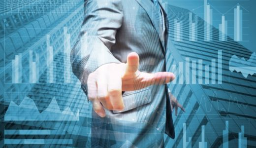 【就活の業界研究】IT業界の現在、課題、未来を俯瞰してみよう