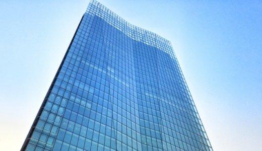 【就活の業界研究】日本郵政グループの現在、課題、未来を俯瞰してみよう