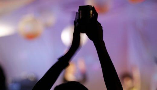 【就活の業界研究】飲料業界の職種、やりがい、向き不向きとは?