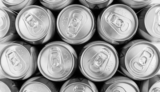 【就活の業界研究】飲料業界の構造と、主要飲料メーカーの概要を知っておこう