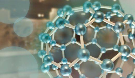 【就活の業界研究】就活のはじめに、化学メーカーの現在、課題、未来を俯瞰してみよう