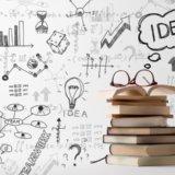 【就活の業界研究】エンターテイメント業界の職種と「やりがい」、そして適性をチェックしよう