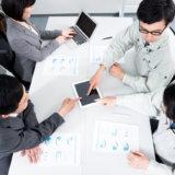 【就活の業界研究】電子部品業界の職種や「やりがい」、向き、不向きをチェックしておこう