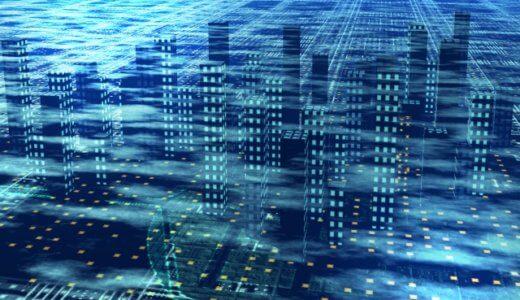 【就活の業界研究】就活のはじめに、電子部品業界の現状と課題、そして未来を把握しよう