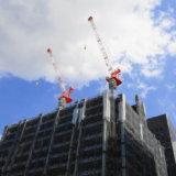 【就活の業界研究】建設会社の業態と、スーパーゼネコンの概況をチェックしておこう