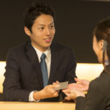 【就活の業界研究】就活のはじめに、小売業界のビジネスモデル、特徴を把握しておこう