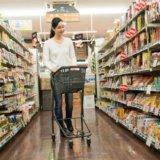 【就活の業界研究】就活のはじめに、小売業界の業態を把握しておこう