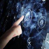 【就活の業界研究】インターネット業界の現状と課題、そして未来を考えてみよう