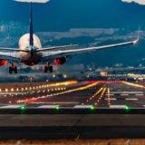 就活で航空業界に入りたいと思ったら、まず業界研究をしてみよう