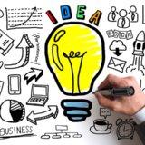 【業界別:筆記試験/Webテストの種類と形式】広告業界、主要各社の過去実績を一挙に公開