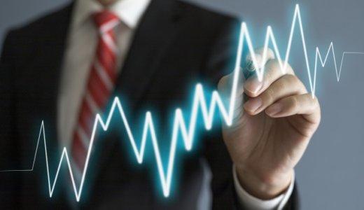 就活で証券業界、証券会社に興味を持ったら、まず業界研究をしてみよう【平均年収・離職率データ付き】