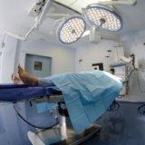 就活で医療機器業界に注目したら、まず業界研究をしてみよう
