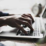 就活でインターネット業界に興味を感じたら、まず業界研究をしてみよう