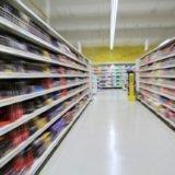 就活で食品業界に興味を感じたら、まず業界研究をしてみよう【平均年収・離職率データ付き】