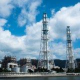 就活でインフラ、エネルギー業界(電気・ガス・石油)を考えたなら、まず業界研究をしてみよう