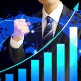 【就活の業界研究】専門商社現状と課題、そして未来をチェックしておこう
