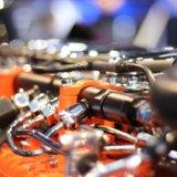 【就活の業界研究】:自動車部品業界の構造とビジネスモデルを理解しよう