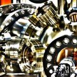 【就活の業界研究】:機械専門商社の概況をチェックしよう