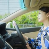 【就活の業界研究】:自動車部品メーカーの仕事、「やりがい」と「適正」をチェックしよう