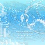 【就活の業界研究】:精密機器・事務機業界の現状と課題、未来を把握しておこう