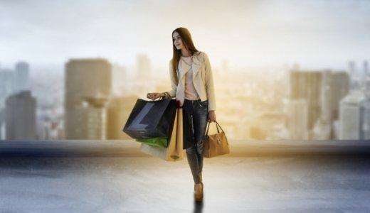 【就活の業界研究】:アパレル業界の現状と課題、そして未来をチェックしてみよう