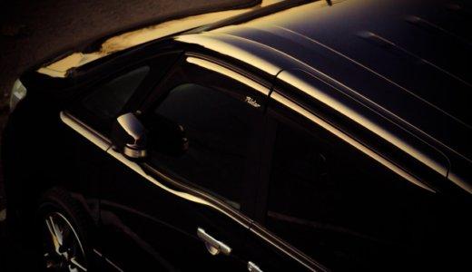 【就活の業界研究】:自動車メーカー12社の概要と業績を一挙に俯瞰しておこう