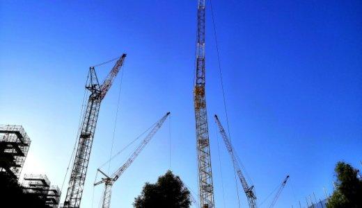 【例文あり】鹿島建設への志望動機に説得力をつける書き方