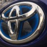 【例文あり】トヨタ自動車への志望動機に説得力を増す書き方