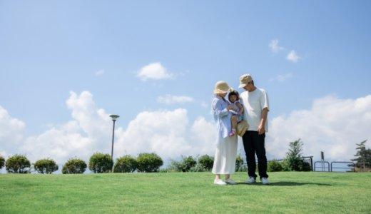 【例文あり】日本郵政グループ、かんぽ生命への志望動機を的確に書く方法